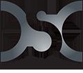 P.I. Claudio Di Sisto Logo