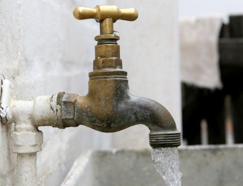 Il trattamento dell'acqua per risparmiare nel riscaldamento